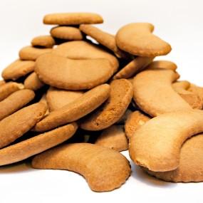 Biscotto di San Pellegrino