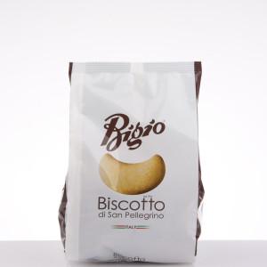Bigio_Biscotto_2